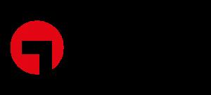 logo-barra-superior-gg_mesa-de-trabajo-1